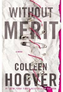 Without Merit - Colleen Hoover(ang.)