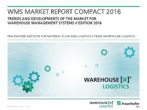 WMS MARKET REPORT COMPACT 2016_V1.2