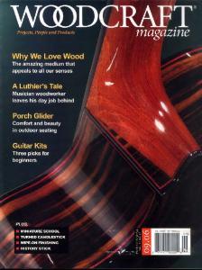 Woodcraft Magazine 012_Sep_2006-1