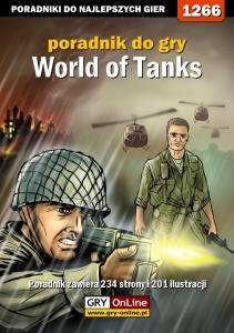 World of Tanks - Poradnik