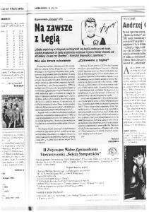Wspomnienia Kiciego cz 29