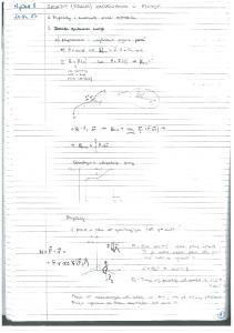 Wyklad 8 - notatki