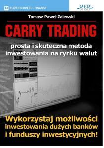 Zalewski T. - Carry Trading