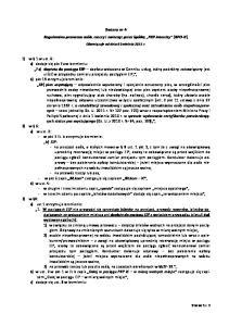 zm nr 4 RPO-IC 09 04 15